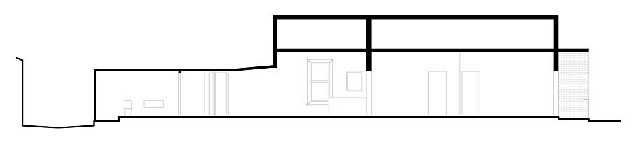 curtain cottage de studio apparte (24)