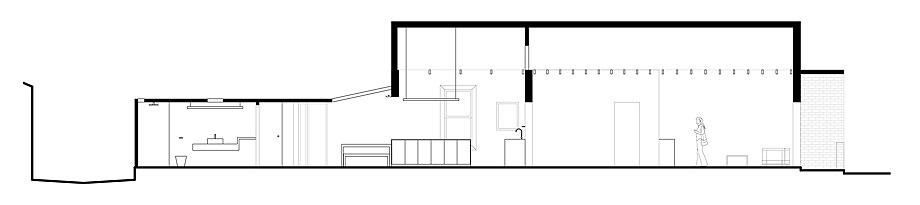 curtain cottage de studio apparte (25)