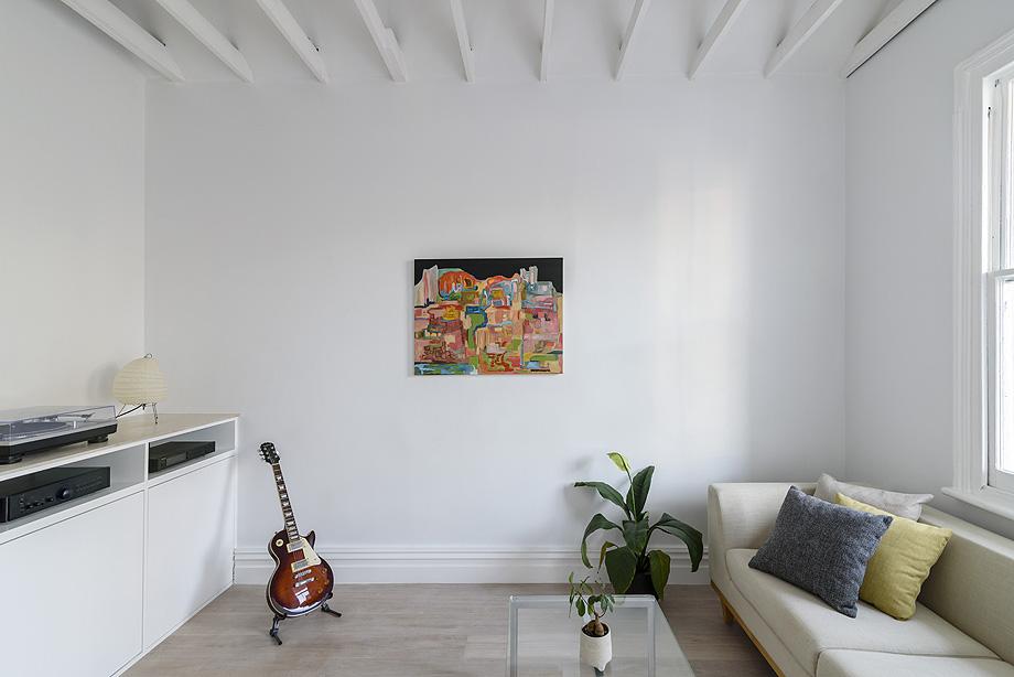 curtain cottage de studio apparte (3)