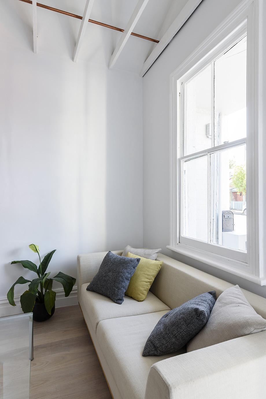 curtain cottage de studio apparte (4)