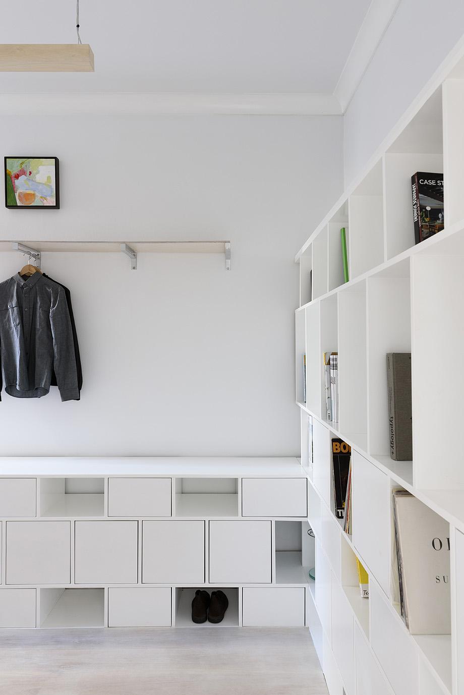 curtain cottage de studio apparte (6)