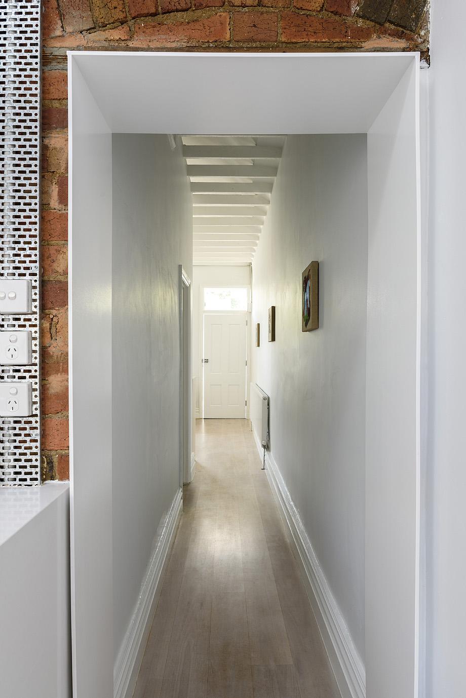 curtain cottage de studio apparte (8)