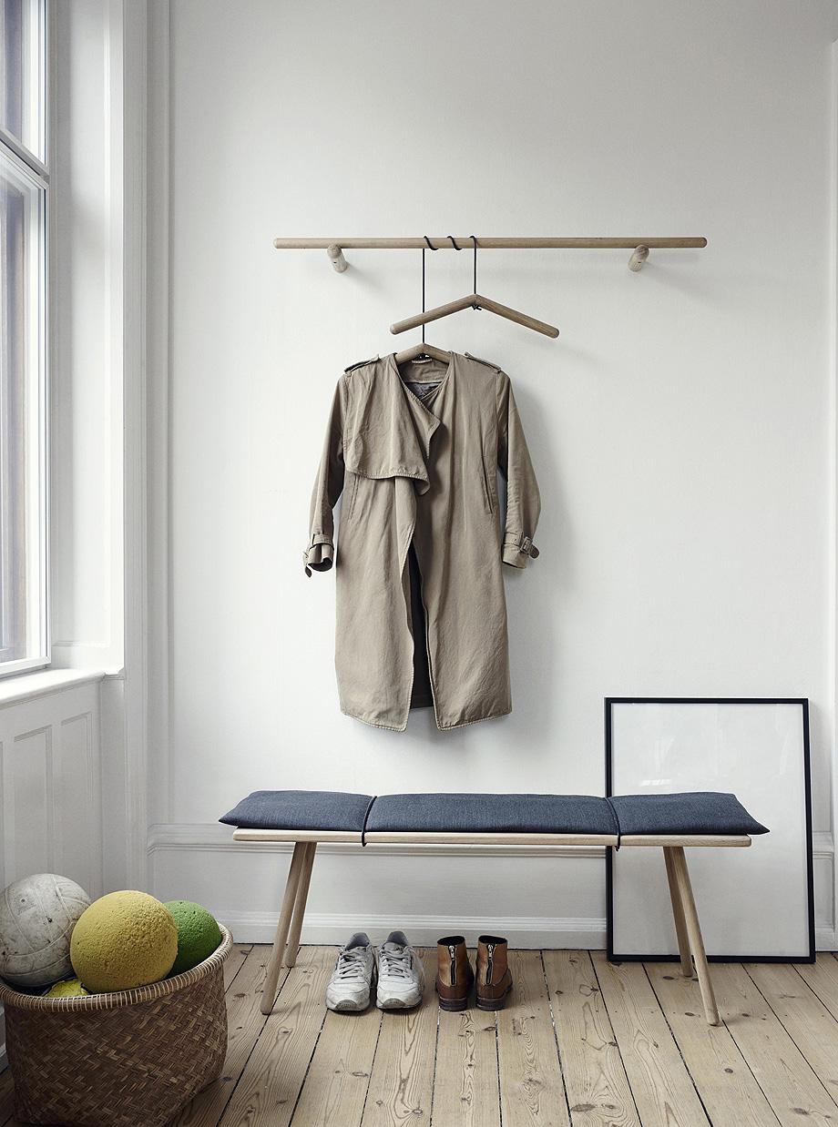 entrevista a la diseñadora danesa chris halstrøm (6)