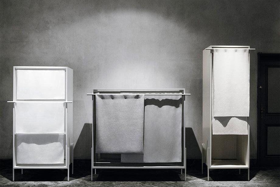entrevista a la diseñadora danesa chris halstrøm (8)