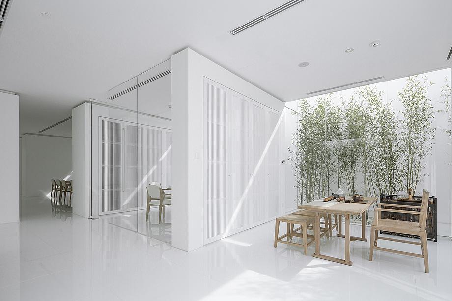 jardin de bambu en la terraza de v studio (10)
