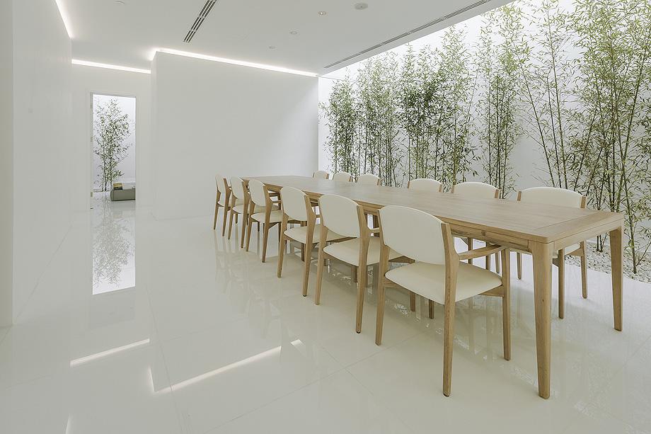 jardin de bambu en la terraza de v studio (13)
