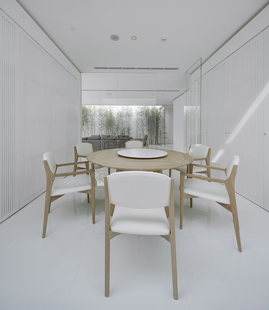 jardin de bambu en la terraza de v studio (14)