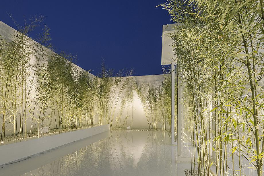 jardin de bambu en la terraza de v studio (18)