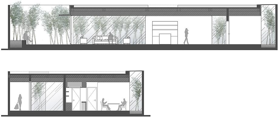 jardin de bambu en la terraza de v studio (25)