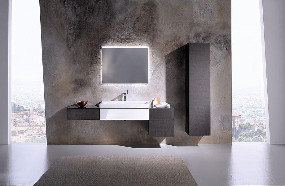 lavabos xeno2 de geberit (1)