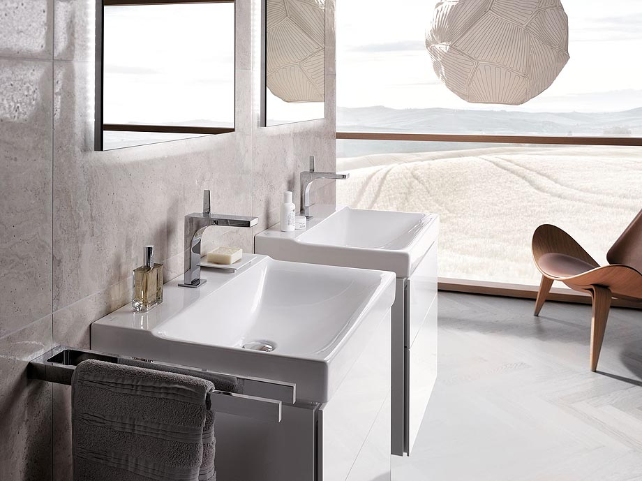 lavabos xeno2 de geberit (2)