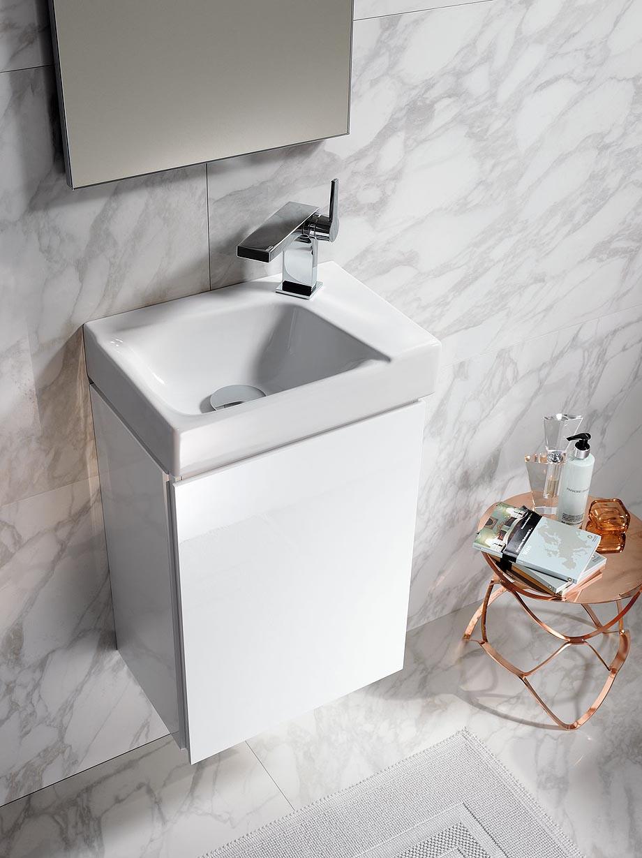 lavabos xeno2 de geberit (3)