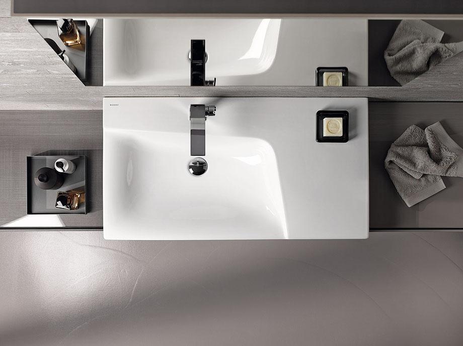 lavabos xeno2 de geberit (4)