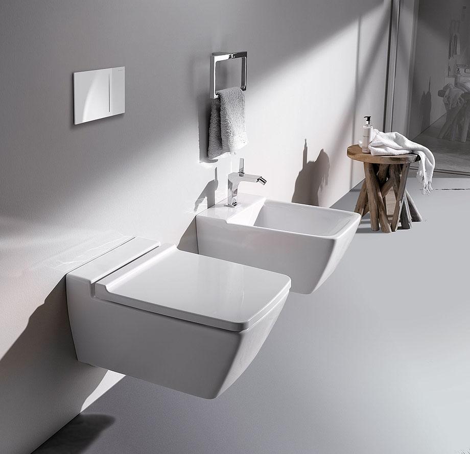 lavabos xeno2 de geberit (6)