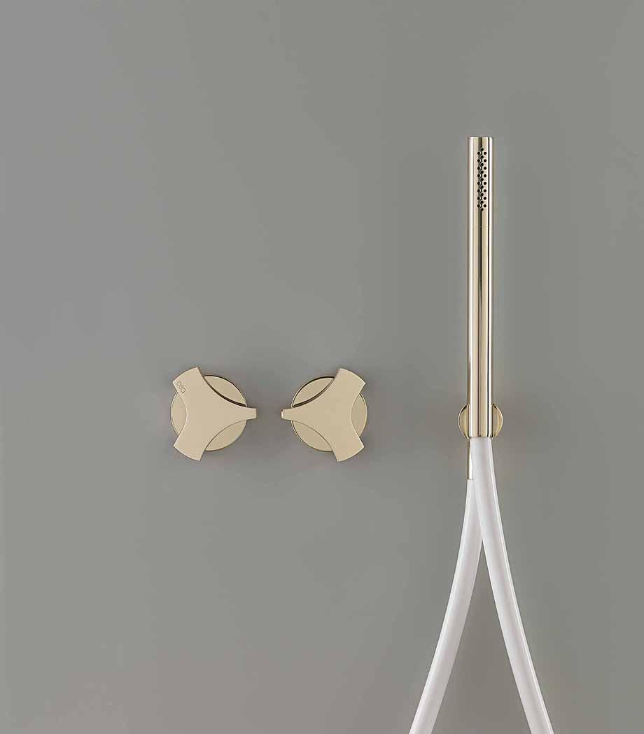 nuevo acabado gold light de cea design (3)