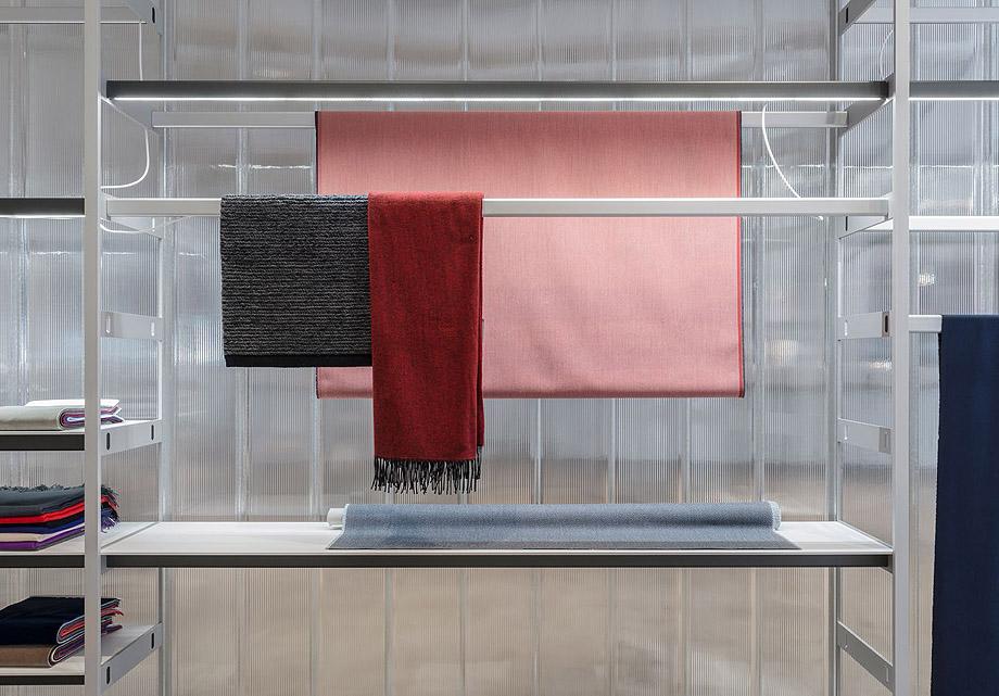 showroom kvadrat en copenhague por studio bouroullec (15)