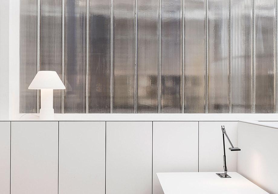 showroom kvadrat en copenhague por studio bouroullec (18)