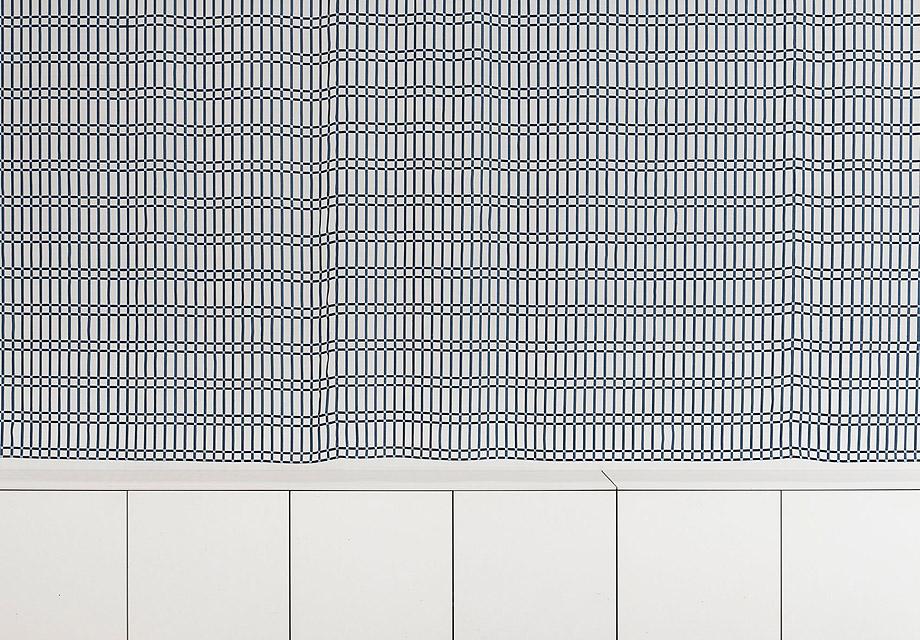 showroom kvadrat en copenhague por studio bouroullec (19)
