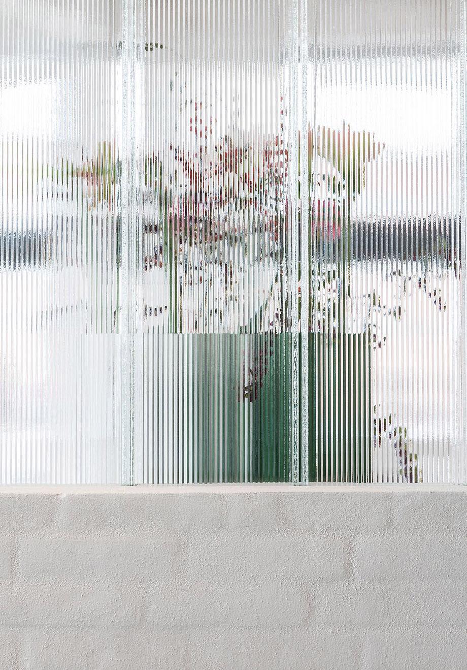 showroom kvadrat en copenhague por studio bouroullec (20)