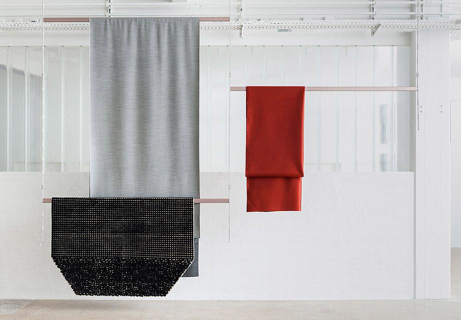 showroom kvadrat en copenhague por studio bouroullec (4)