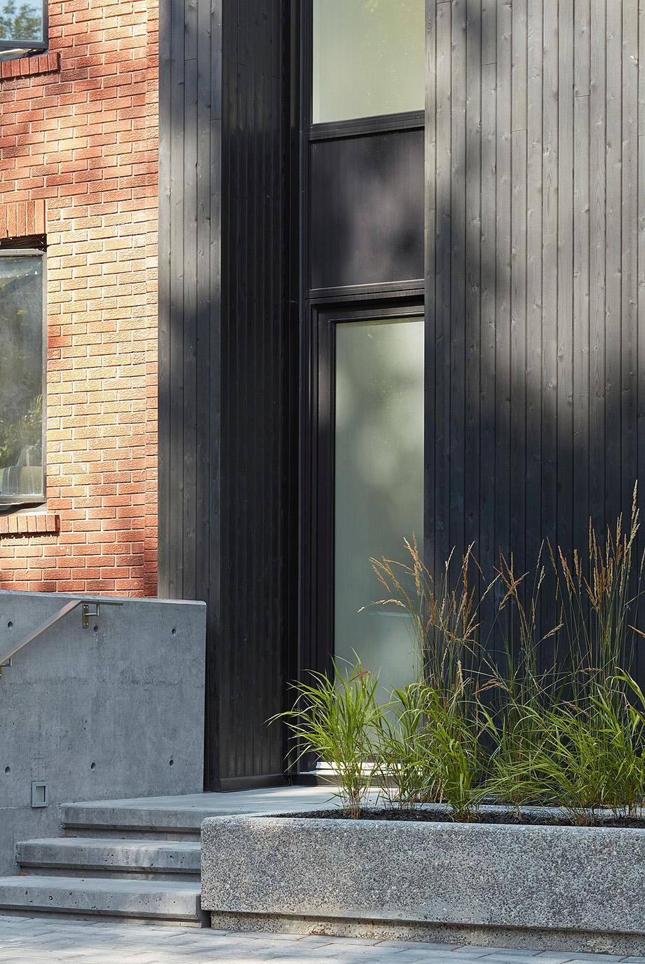 summerhill house de atelier kastelic buffey (1)