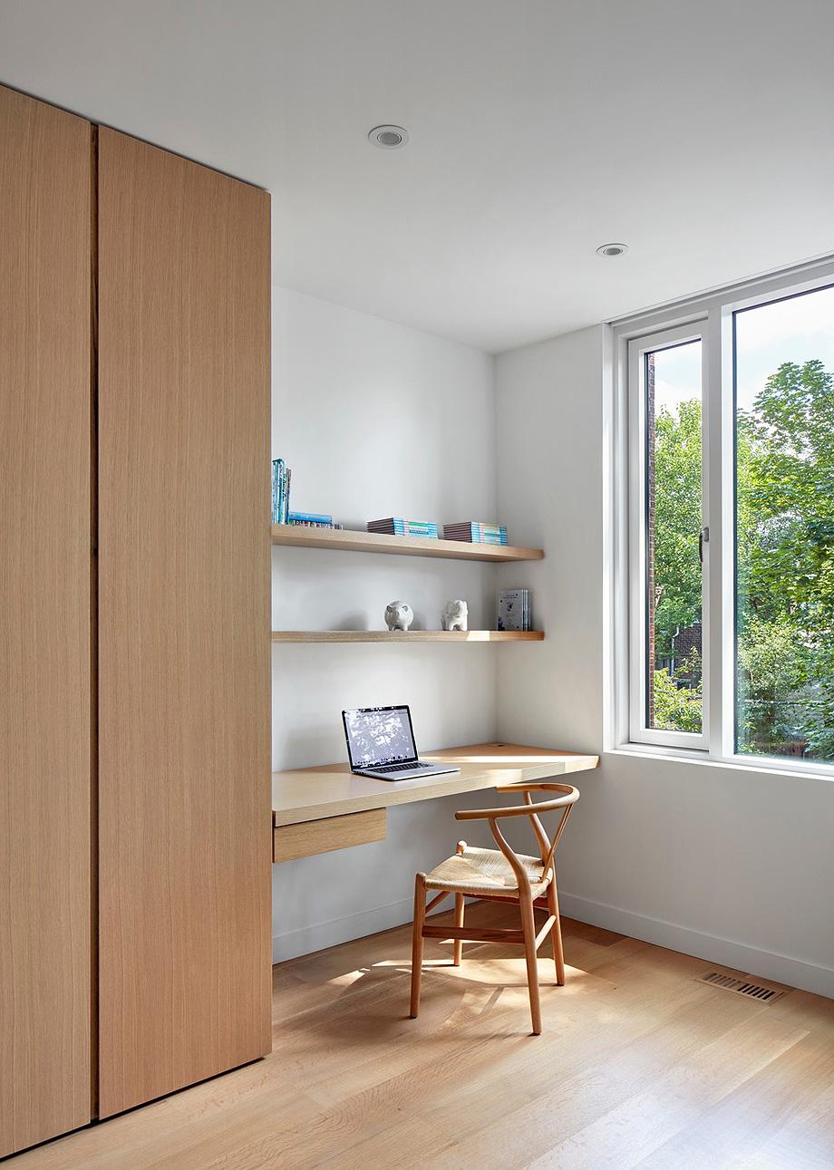 summerhill house de atelier kastelic buffey (12)