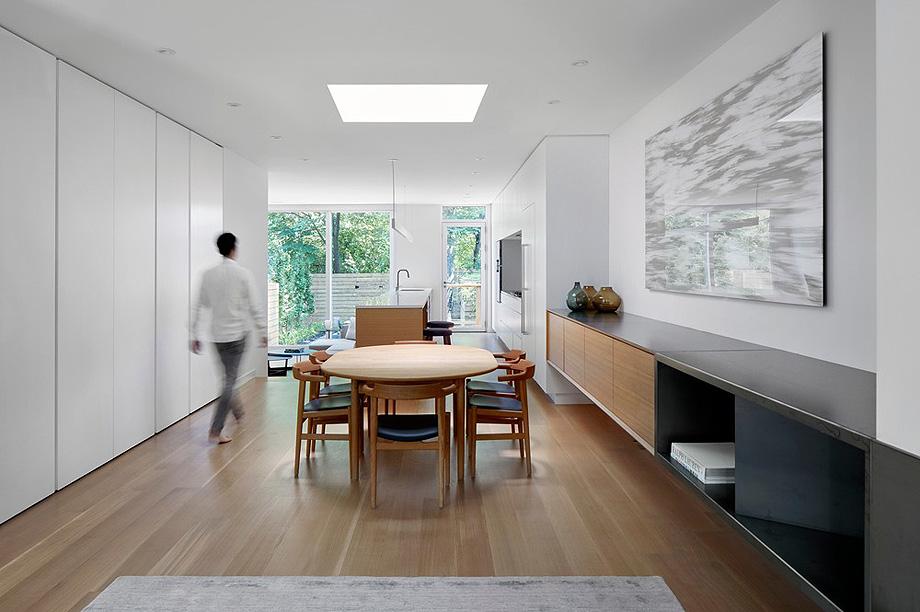 summerhill house de atelier kastelic buffey (4)