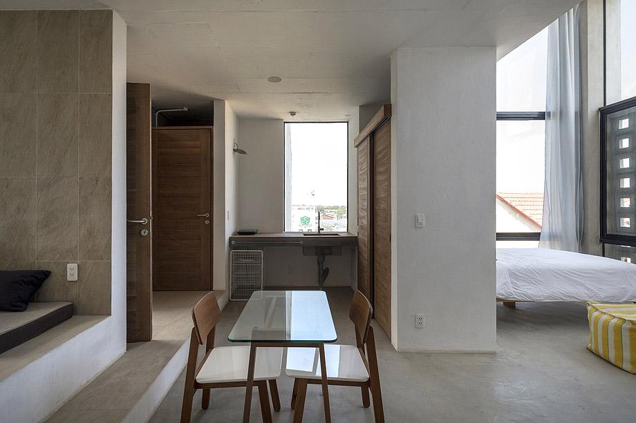 tamasa de kawabe naoya architects (16)
