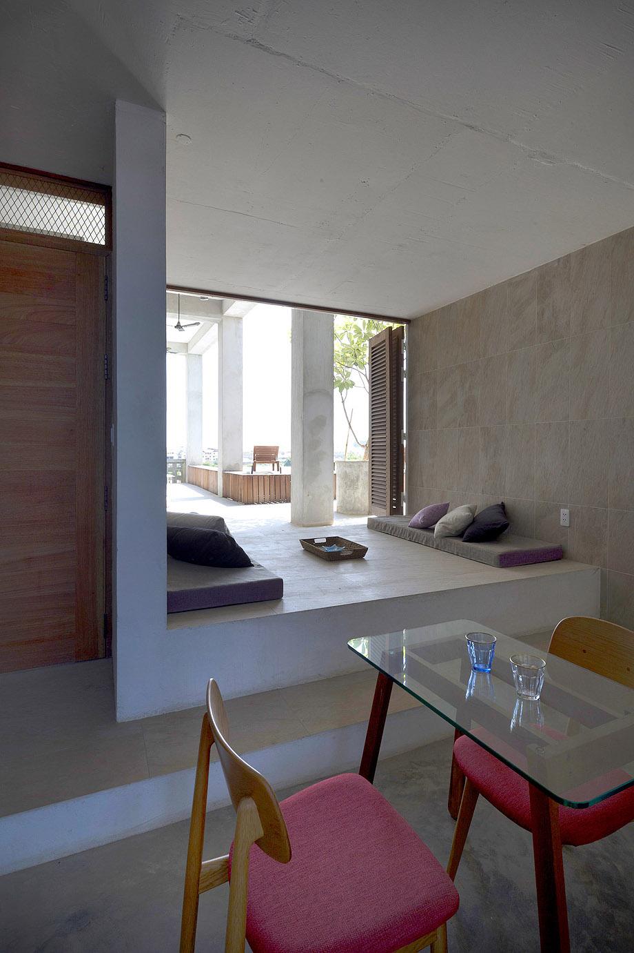 tamasa de kawabe naoya architects (18)