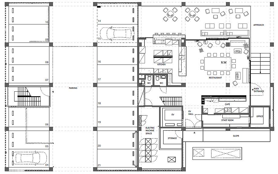 tamasa de kawabe naoya architects (22)