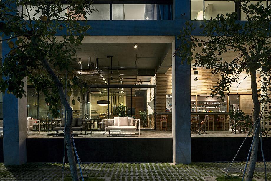 tamasa de kawabe naoya architects (3)