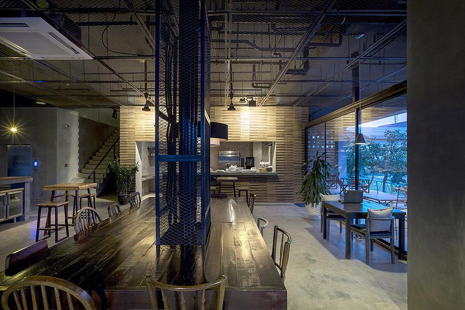 tamasa de kawabe naoya architects (4)