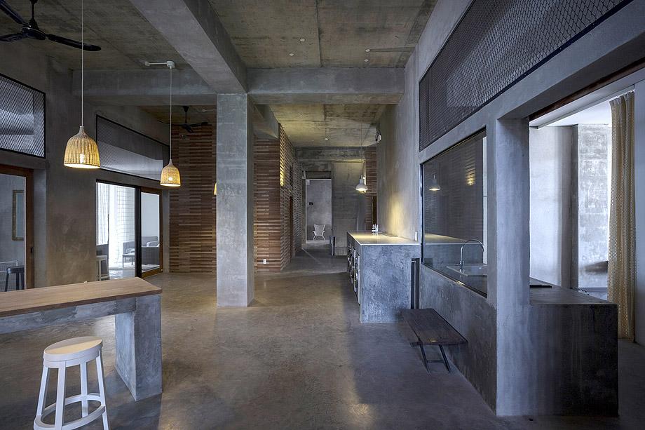 tamasa de kawabe naoya architects (5)