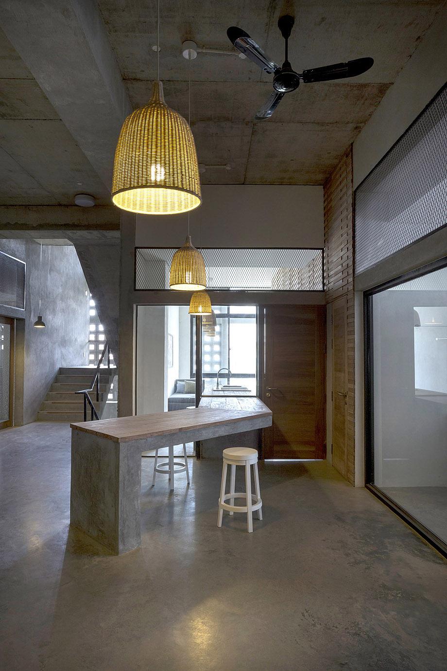 tamasa de kawabe naoya architects (6)