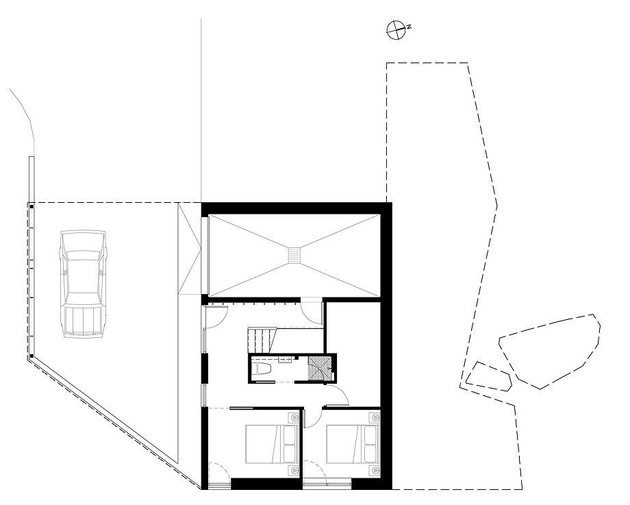 the-rock-de-atelier-general-(17)