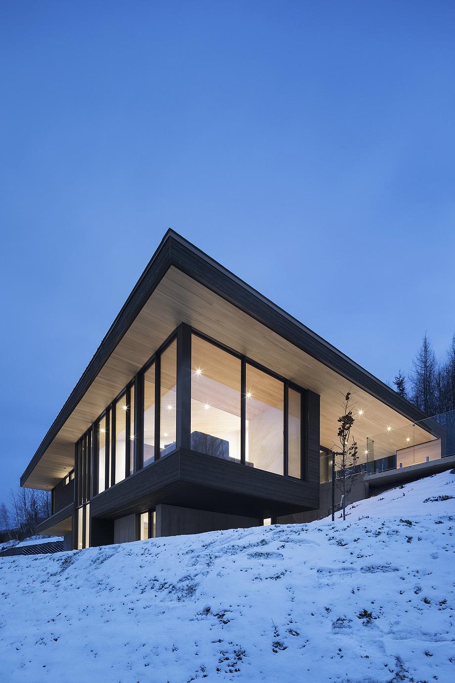 villa vingt de bourgeois lechasseur architects (1)