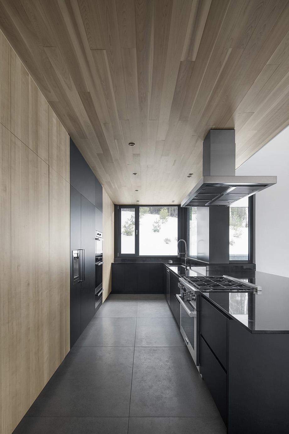 villa vingt de bourgeois lechasseur architects (10)