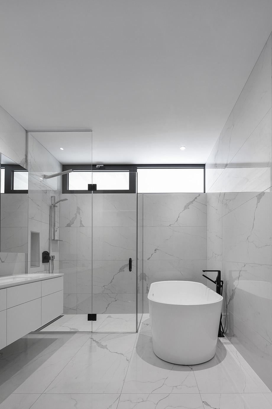 villa vingt de bourgeois lechasseur architects (11)
