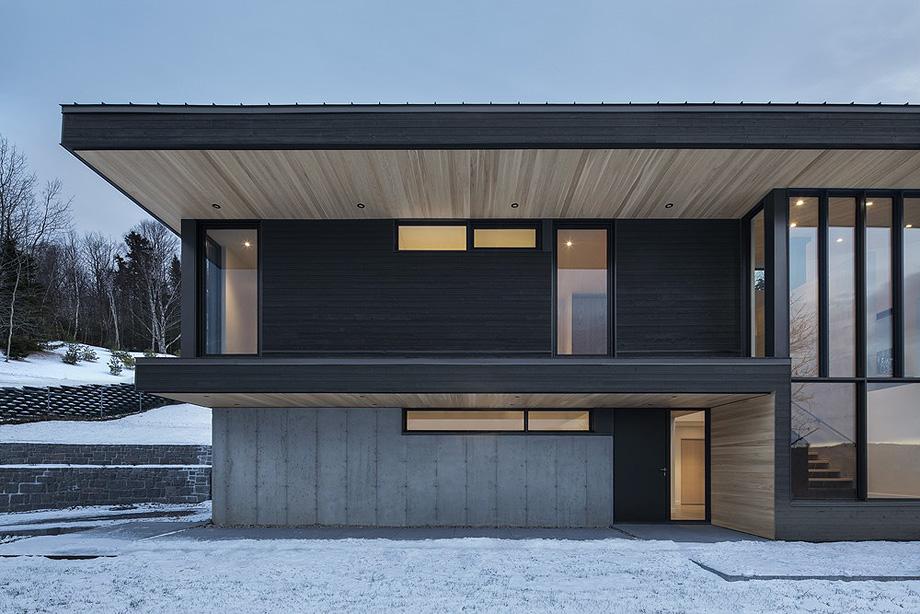 villa vingt de bourgeois lechasseur architects (12)