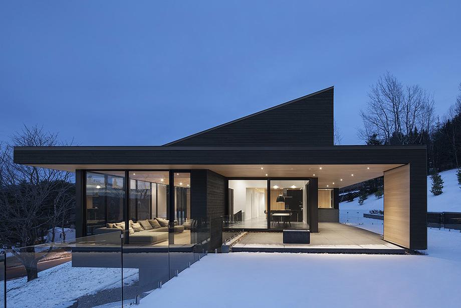 villa vingt de bourgeois lechasseur architects (16)