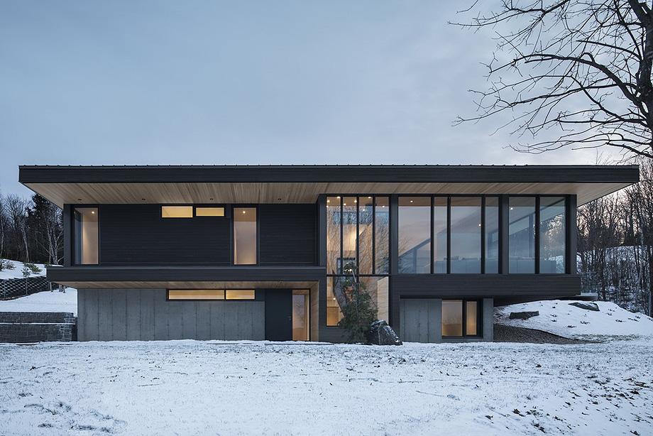 villa vingt de bourgeois lechasseur architects (17)