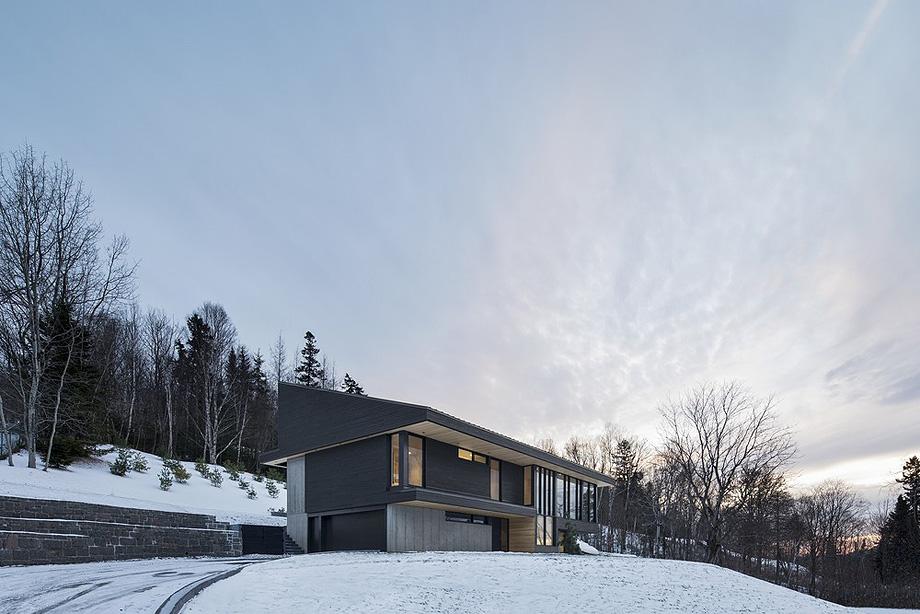 villa vingt de bourgeois lechasseur architects (18)