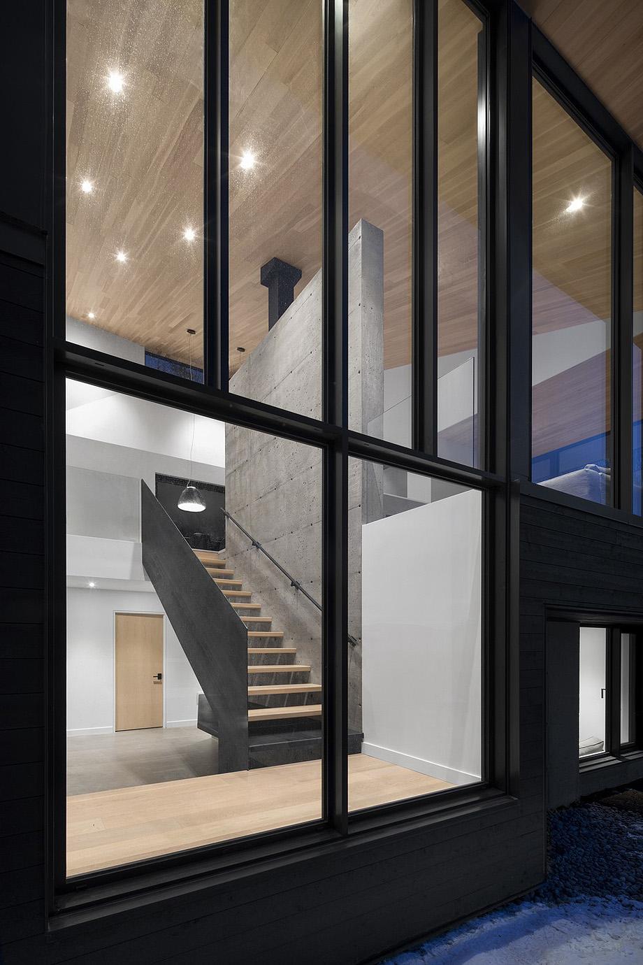 villa vingt de bourgeois lechasseur architects (2)