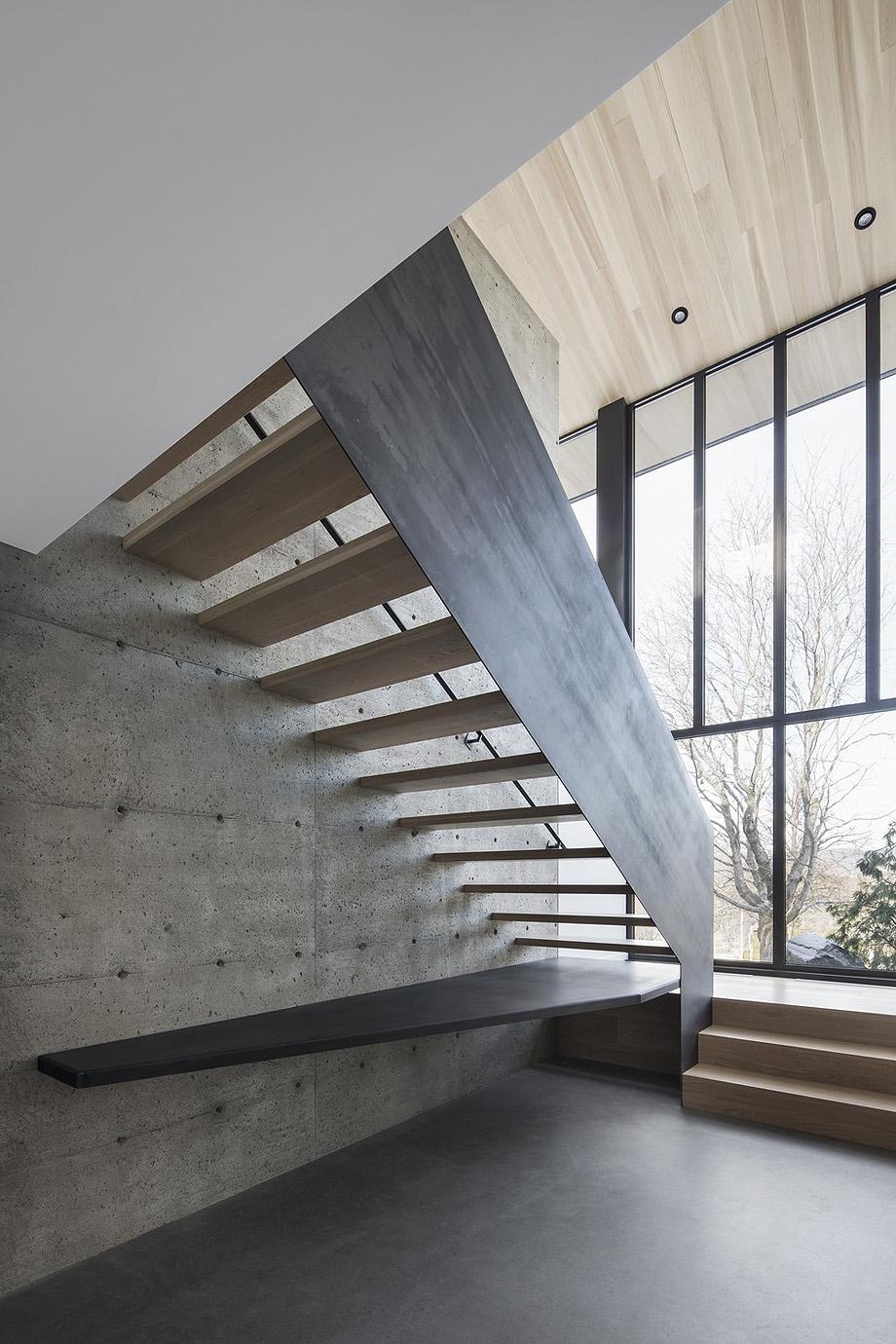 villa vingt de bourgeois lechasseur architects (4)