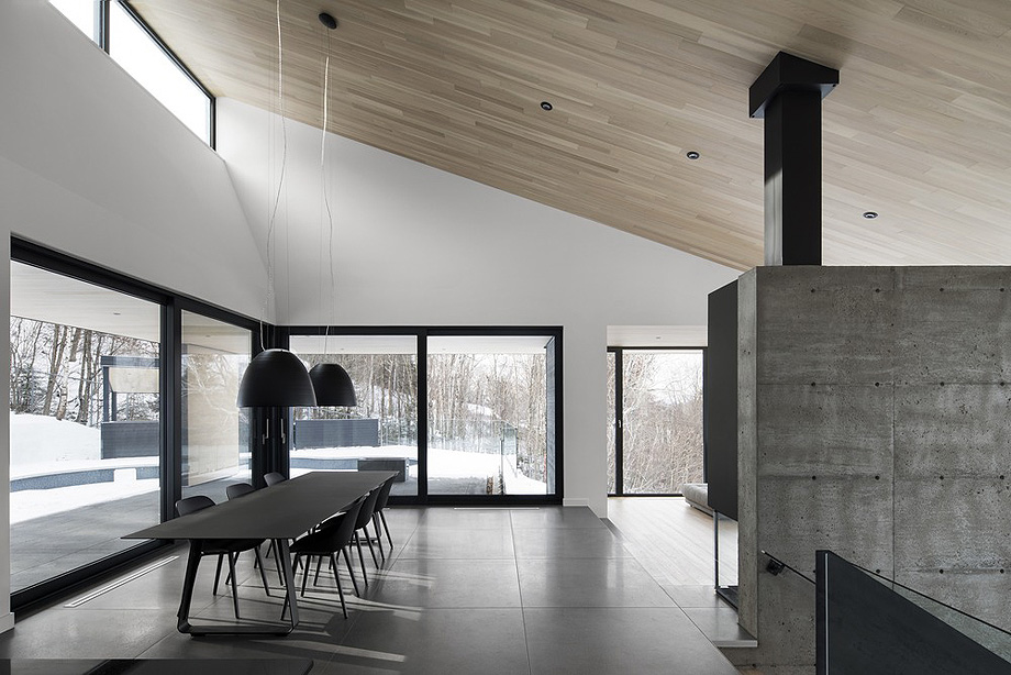 villa vingt de bourgeois lechasseur architects (5)