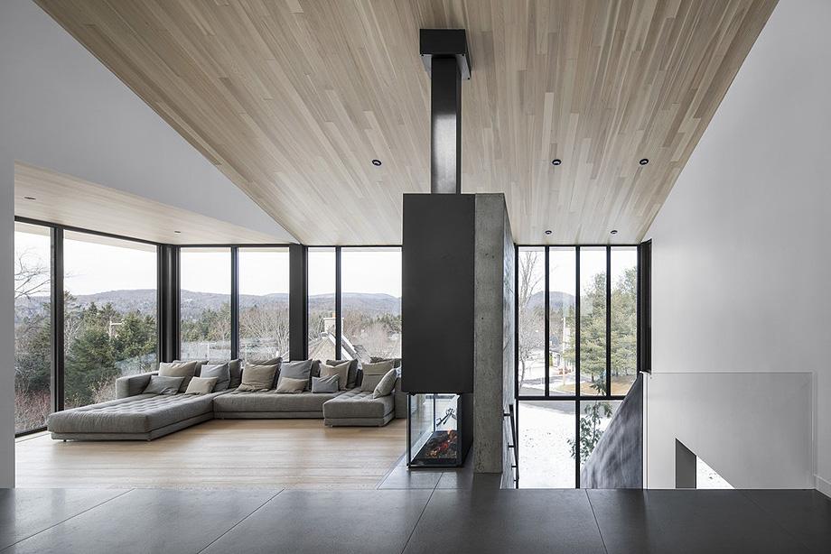 villa vingt de bourgeois lechasseur architects (6)