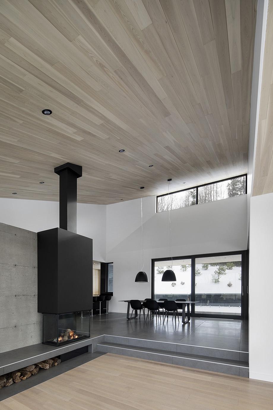 villa vingt de bourgeois lechasseur architects (8)