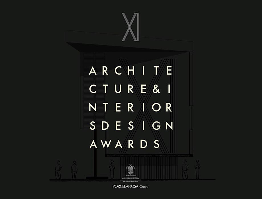 xi premios porcelanosa de arquitectura e interiorismo (1)