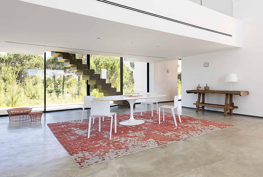 alfombra japan de gan rugs (1)