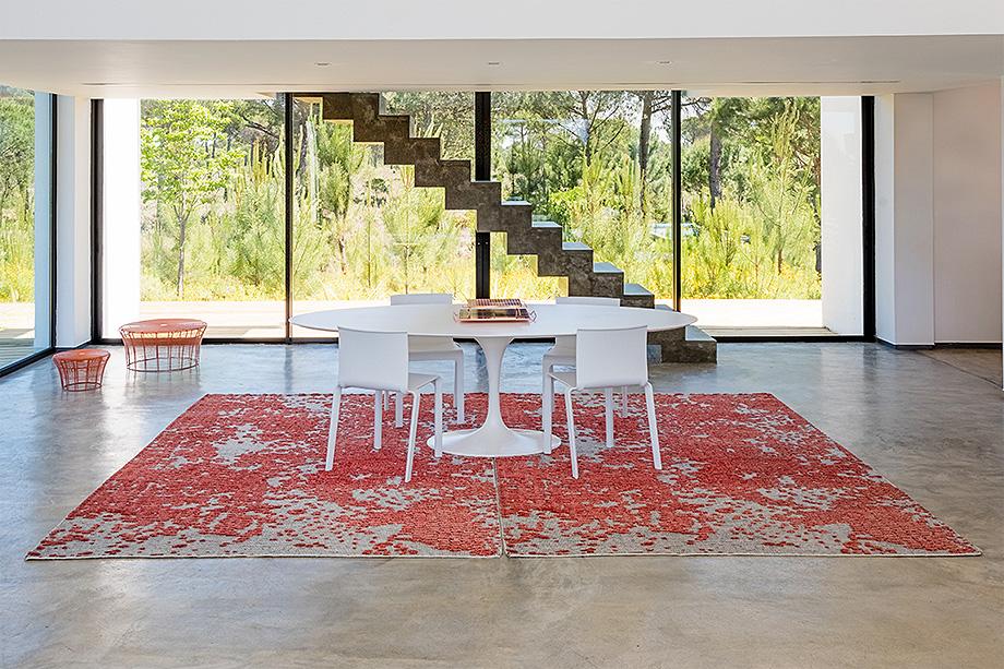 alfombra japan de gan rugs (2)